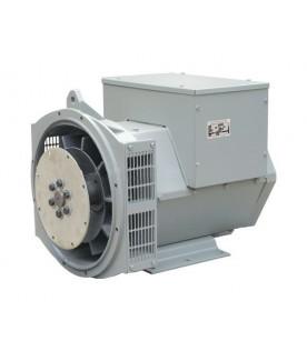 Генератор безщеточный переменного тока 8,8 кВт