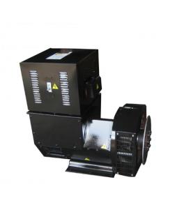 Бесщеточный генератор переменного тока OEM 280кВт