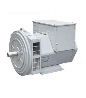STAMFORD новый безщеточный генератор 20кВА