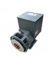 Безщеточный трехфазный генератор 300кВт