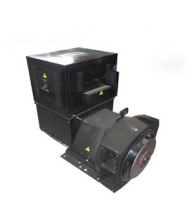 Трехфазный синхронный генератор переменного тока 16кВт