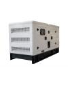 Электростанция модульная с дизельным двигателем  от 16кВт-1600Квт