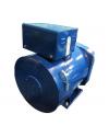 STC  генератор переменного тока щеточный 20 кВт