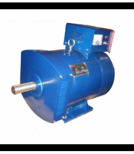 STC генератор переменного тока щеточный 10кВт