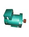 ST 3-фазный асинхронный генератор переменного тока 7.5 кВт/220В