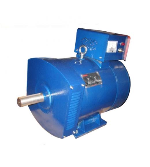 Дизель-генератор 50 кВт