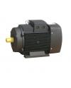 STC трехфазный генератор переменного тока 5 кВт