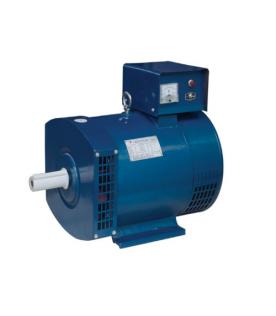 STC трехфазный генератор переменного тока 15 кВт