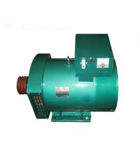 Динамо-генератор ST 220В 40кВт