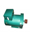 ST генератор переменного тока 20 кВт