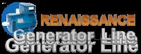 Оборудование для электроснабжения: генераторы, электродвигатели, генераторные установки, насосы.